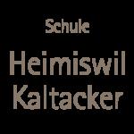 SchuleHeimiswil