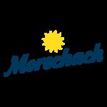 SchuleMorschach