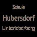 SchuleHubersdorf