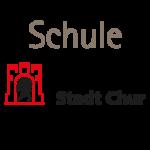 SchuleChur