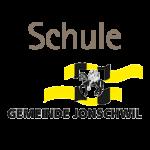 SchuleJonschwil