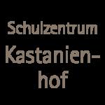 SchuleKastanienhof