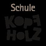 SchuleKopfholz